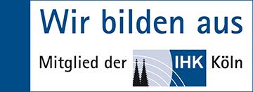 logo-ihk-azubi